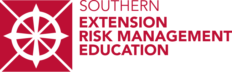Southern Risk Management Education