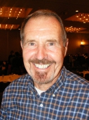 Larry Kent - NC SARE Outstanding Sustainable Agriculture Extension Educator of the Year