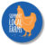 Eastern Triangle Farm Tour button 2017