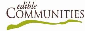 EdibleCommunitieslogo