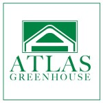 atlas greenhouse