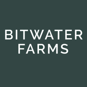 bitwater farms logo
