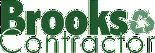 Brooks Contractor