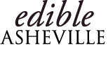 edible asheville logo