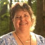 Jeanine Davis picture