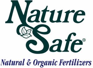 Nature-Safe-Logo