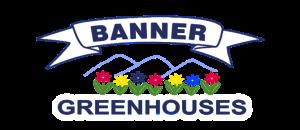 banner greenhouse logo