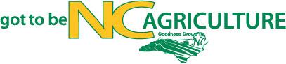 gtb_agriculture