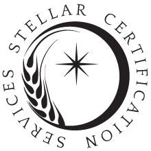 logo-stellar
