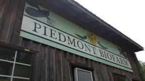 Piedmont BioFarm