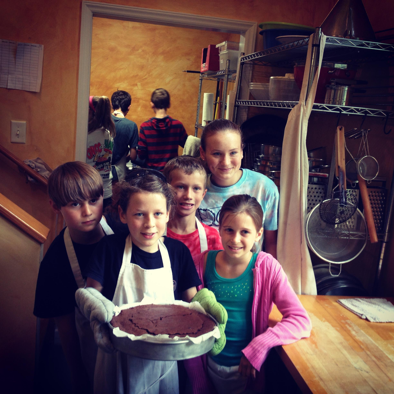 kid-chefs CFSA (3)