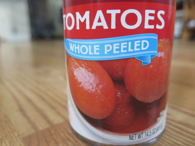 commercial-whole-canned-tomatoes (1)