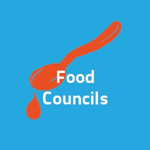 Food Councils