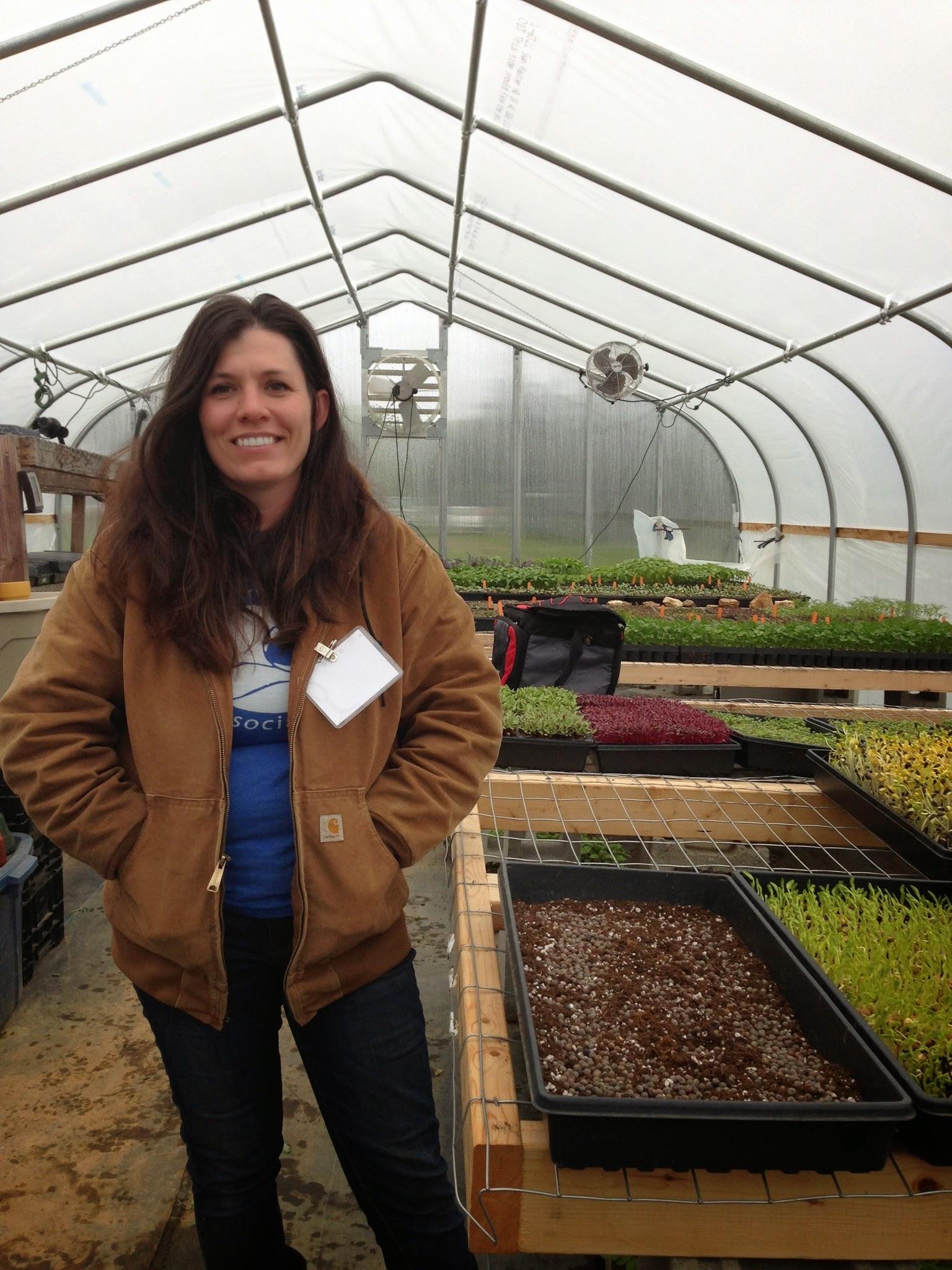 Blog | Carolina Farm Stewardship Association - Part 8