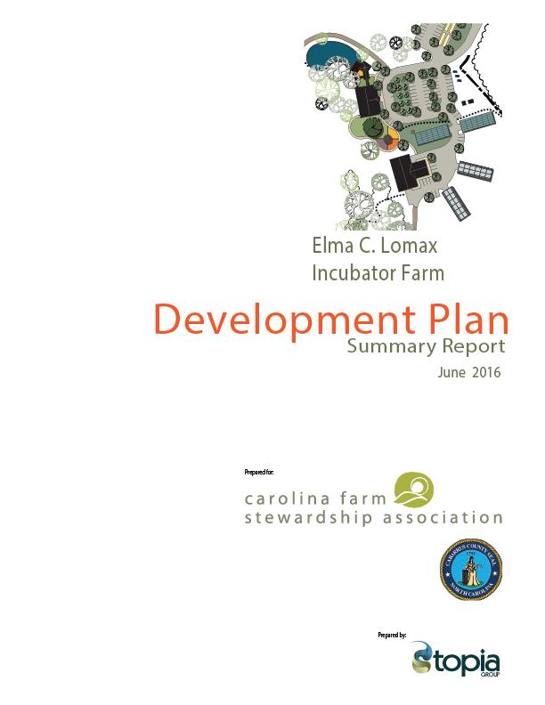 lomax-farm-development-plan_cover