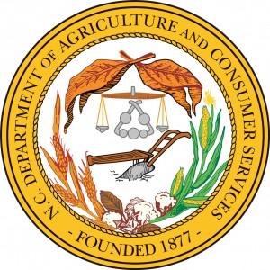 nc-dept-of-ag-logo