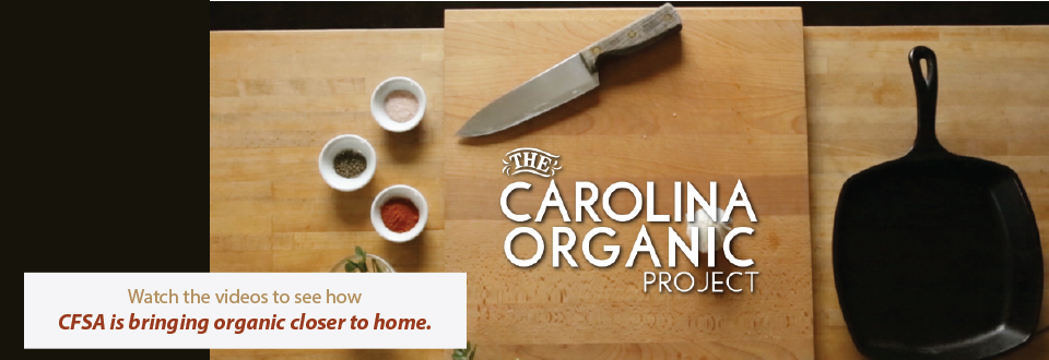 Carolina-Organic-Project-header