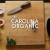 carolina organic project plate