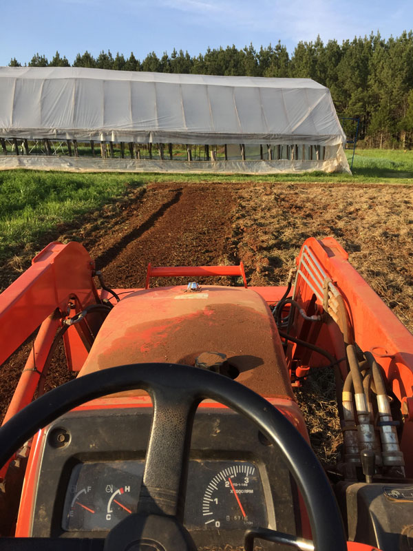 behind-tractor_web