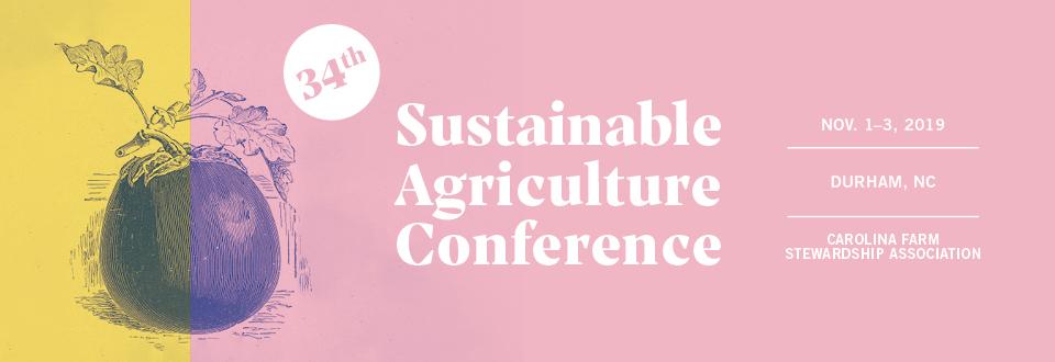 Carolina Farm Stewardship Association | Local, organic